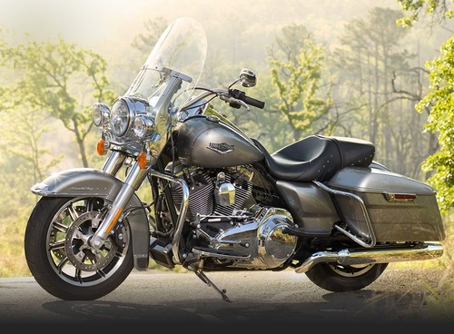 Pay for Harley Davidson 2016 Touring Repair Service Manual