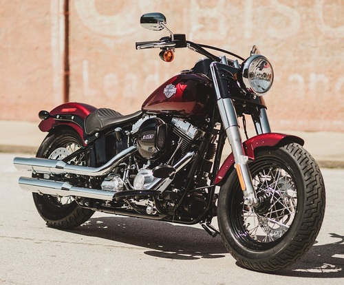 Pay for Harley Davidson 2016 Softail Repair Service Manual