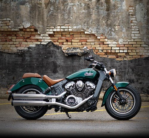 Pay for Indian 2015 2016 2017 Scout / Scout Sixty Service Manual