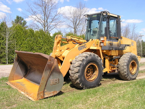 case 621c 721c wheel loader service repair manual 7 12073 downloa rh tradebit com Case 621E Case IH 695