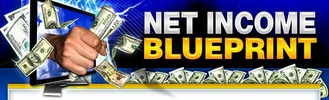 Thumbnail Net Income Blue Prints