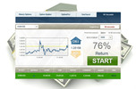 Thumbnail Forex 60 Second Trading Strateg2012 = (trade Smart) =Binar