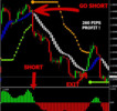 Thumbnail FX SSG Best Manual Trading System