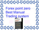 Thumbnail PointZero 2012 Forex Manual Trading System