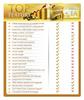 Thumbnail Forex Gold trader 2.1