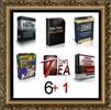 Thumbnail TOP 7 Forex Trading SystemExpert Advisors
