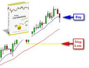 Thumbnail Forex Candlesticks Method make it Easy