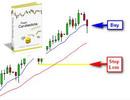 Thumbnail Forex Candlesticks Method make it Easy