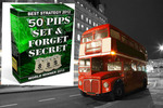 Thumbnail 50 Pips Set and Forget Secret Forex Trading System