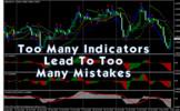 Thumbnail Forex  Trading Method Techniques
