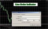 Thumbnail FOREX Line Order Indicator