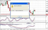 Thumbnail Pips Carrier Trading System * For- Mt4 Trading Platforms