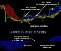 Thumbnail MATRIX PROFIT  FOREX BINARY OPTIONS TRADING SYSTEM
