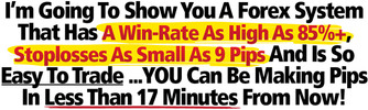 Thumbnail 1 Minute Pips Forex Options Trading scalping system