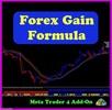 Thumbnail Forex Gain Formula