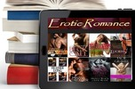 Thumbnail ADULT ROMANCE & EROTICA FICTION EBOOKS - EPUB