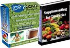 Thumbnail Acid Alkaline Diet eBook Collection