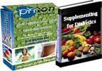 Thumbnail Acid Alkaline Diet eBook Collection
