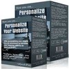 Thumbnail Personalize Your Web Site