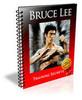 Thumbnail 5ebooks Bruce Lee Martial Arts Training Revealed