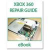 Thumbnail LEARN HOW TO FIX Microsoft Console Xbox 360 system Repair