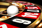 Thumbnail complet Roulette Betting System Get Paid Today