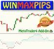 Thumbnail Forex winmaxpips  Trading indicator NO repaint