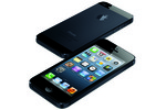 Thumbnail IPHONE 5 QUICK START GUIDE