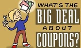 Thumbnail how to extreme coupon