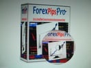 Thumbnail Forex Pips Pro- Best selling