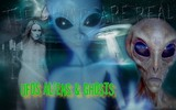 Thumbnail UFO & ALIEN EBOOK COLLECTION OF OVER 25 UFO EBOOKS