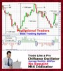 Thumbnail Forex Trading System Indicator mt4 Trend Strategy Chifbaw Os