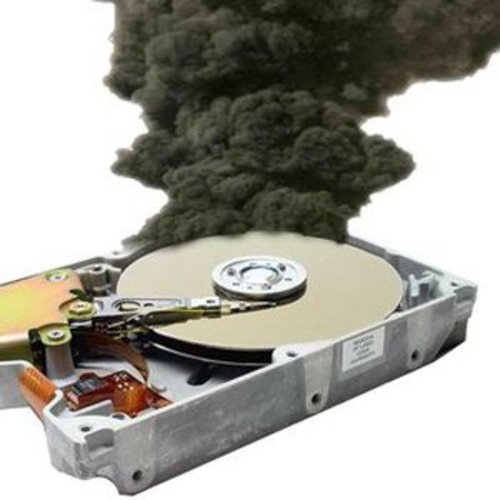 Pay for 200 ways to revive a hard drive