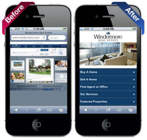Pay for How to Make Your Website Mobile Friendly