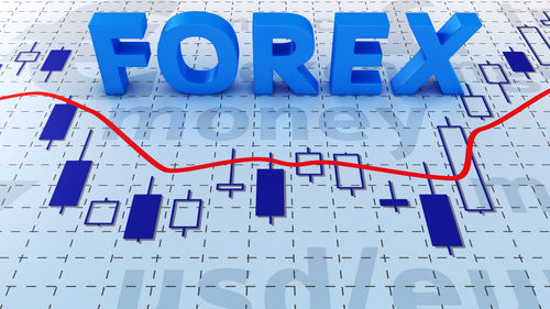Forex trading secrets pdf download