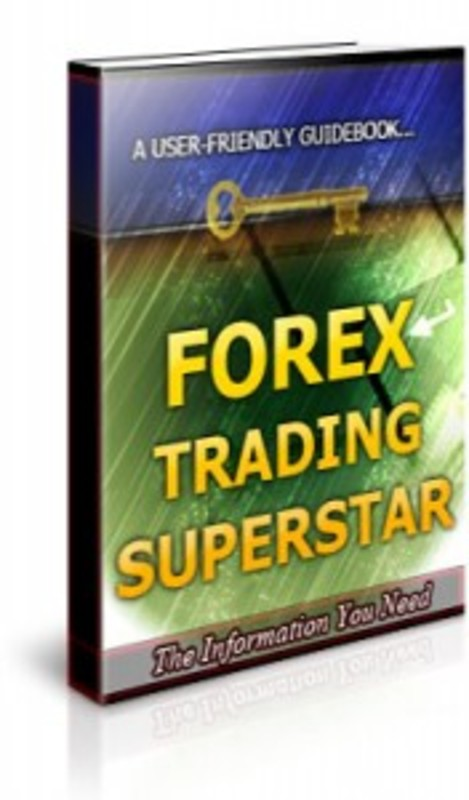 All about forex trading pdf