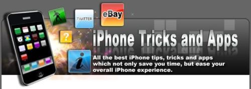 Pay for iPhone tricks and apps eBook