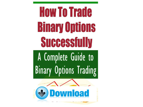 Binary option trading success stories