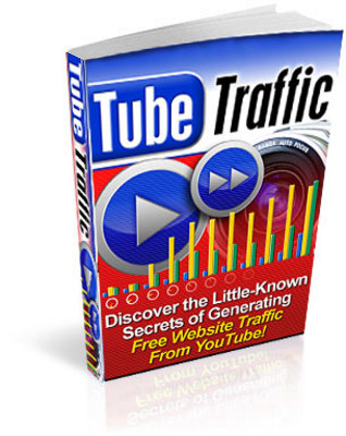 Pay for You Tube Traffic