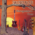 Thumbnail Hangmans Tree - Ballbreaker - 04 Burn The Sky.mp3