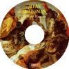 Thumbnail Allan Quatermain by H Rider Haggard