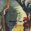 Thumbnail Andersens Fairy Tales by Hans Christian Andersen