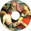 Thumbnail Book of Judith (Douay-Rheims Version)