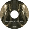 Thumbnail Easy Lessons in Einstein by Edwin E. Slosson