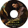 Thumbnail Gods Troubadour  The Story of St. Francis of Assisi