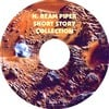 Thumbnail H. BEAM PIPER SHORT STORY COLLECTION