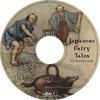 Thumbnail Japanese Fairy Tales by Yei Theodora Ozaki
