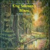 Thumbnail King Solomons Mines by H. Rider Haggard