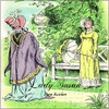 Thumbnail Lady Susan by  Jane Austen