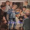 Thumbnail Little Men  by Louisa May Alcot